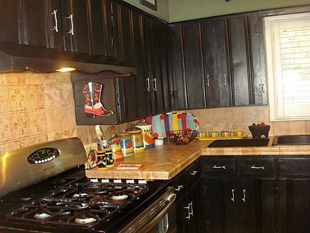 Sold Property | 1204 W Cedar Street Arlington, Texas 76012 6