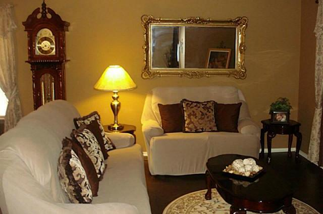 Sold Property | 2338 Mainsail Lane Arlington, Texas 76002 1