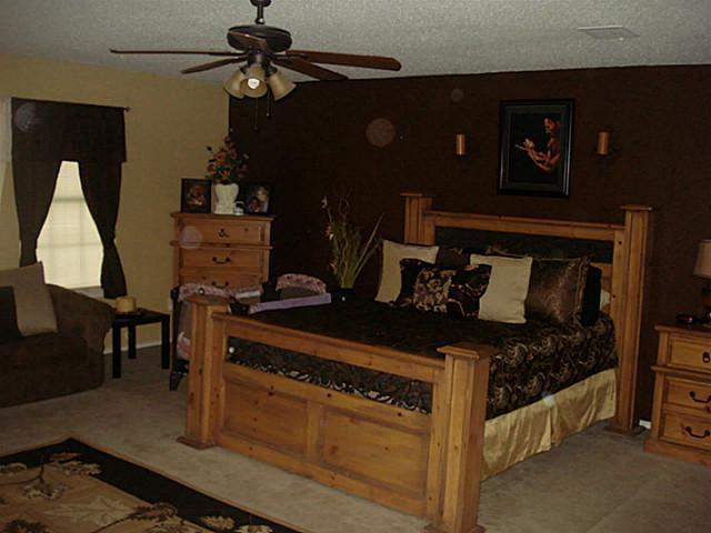 Sold Property | 2338 Mainsail Lane Arlington, Texas 76002 10
