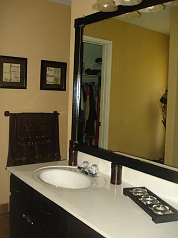 Sold Property | 2338 Mainsail Lane Arlington, Texas 76002 11