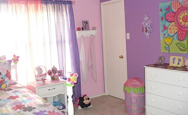 Sold Property | 2338 Mainsail Lane Arlington, Texas 76002 14