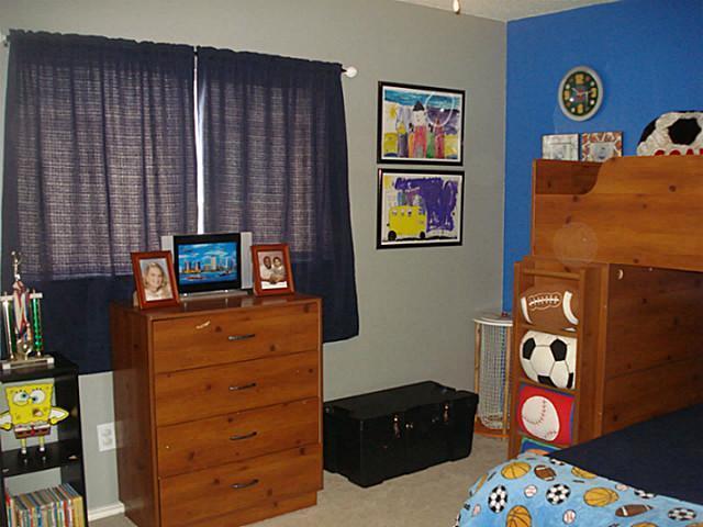 Sold Property | 2338 Mainsail Lane Arlington, Texas 76002 15