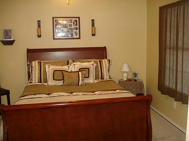 Sold Property | 2338 Mainsail Lane Arlington, Texas 76002 16