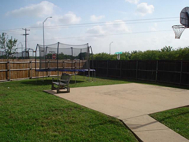 Sold Property | 2338 Mainsail Lane Arlington, Texas 76002 19