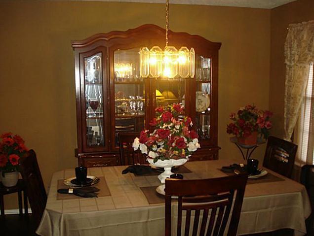 Sold Property | 2338 Mainsail Lane Arlington, Texas 76002 2