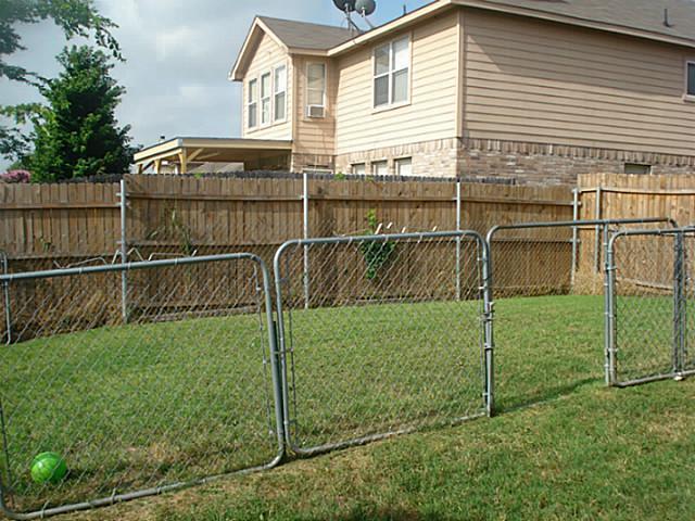 Sold Property | 2338 Mainsail Lane Arlington, Texas 76002 21