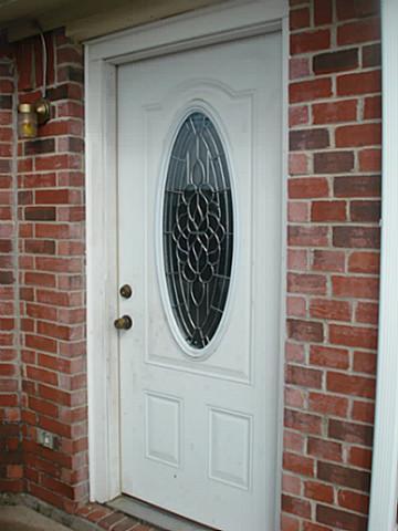 Sold Property | 2338 Mainsail Lane Arlington, Texas 76002 23