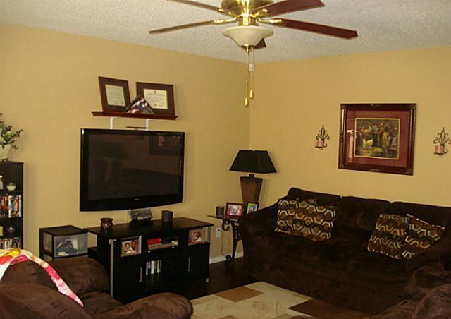 Sold Property | 2338 Mainsail Lane Arlington, Texas 76002 3