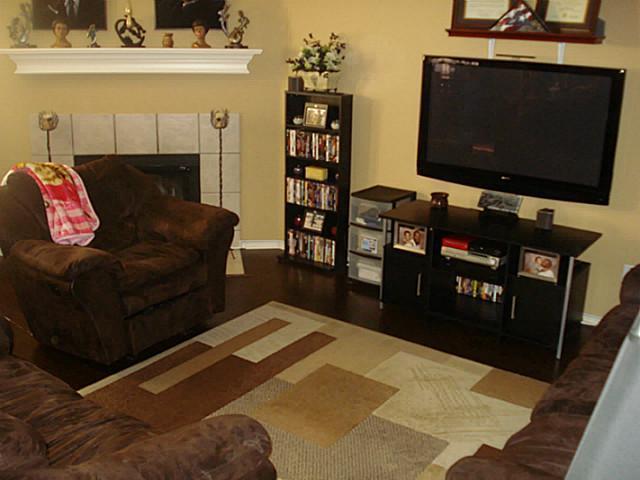Sold Property | 2338 Mainsail Lane Arlington, Texas 76002 4