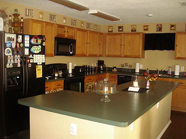 Sold Property | 2338 Mainsail Lane Arlington, Texas 76002 5