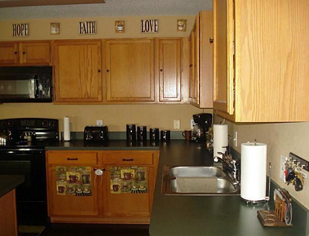 Sold Property | 2338 Mainsail Lane Arlington, Texas 76002 6