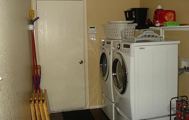 Sold Property | 2338 Mainsail Lane Arlington, Texas 76002 7