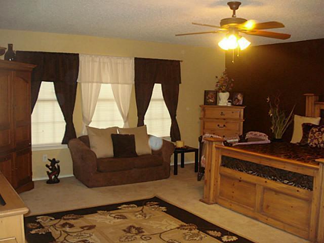 Sold Property | 2338 Mainsail Lane Arlington, Texas 76002 9