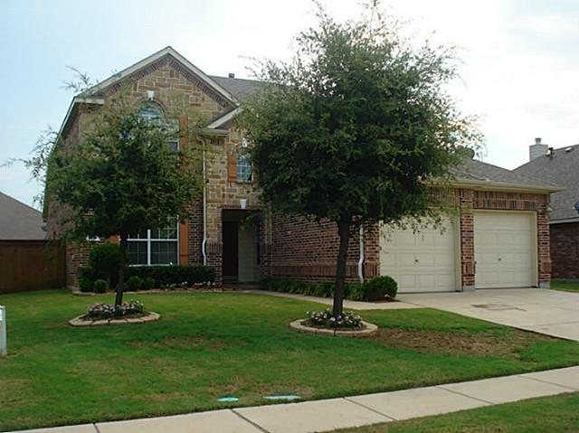 Sold Property | 2831 S SERRANO  Grand Prairie, Texas 75054 0
