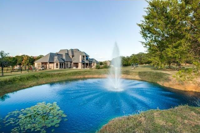 Sold Property | 8212 Plum Creek Trail Burleson, TX 76028 0