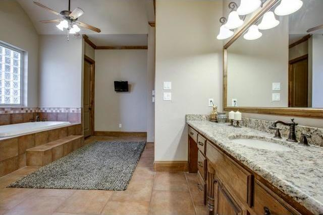 Sold Property | 8212 Plum Creek Trail Burleson, TX 76028 13