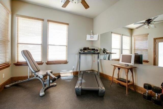 Sold Property | 8212 Plum Creek Trail Burleson, TX 76028 15