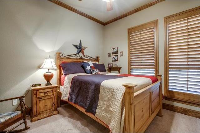 Sold Property | 8212 Plum Creek Trail Burleson, TX 76028 17