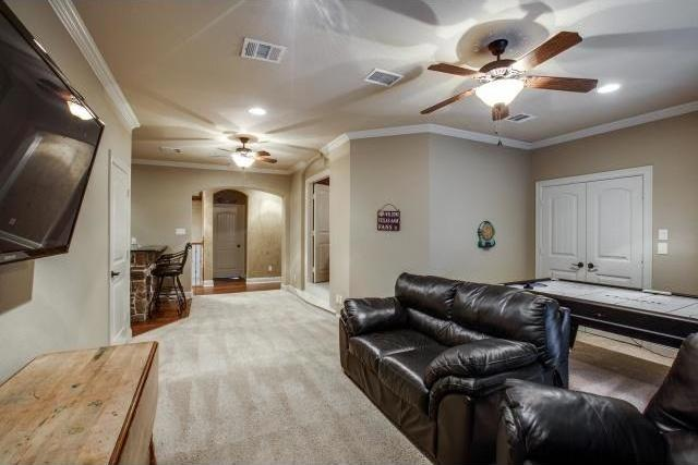 Sold Property | 8212 Plum Creek Trail Burleson, TX 76028 18