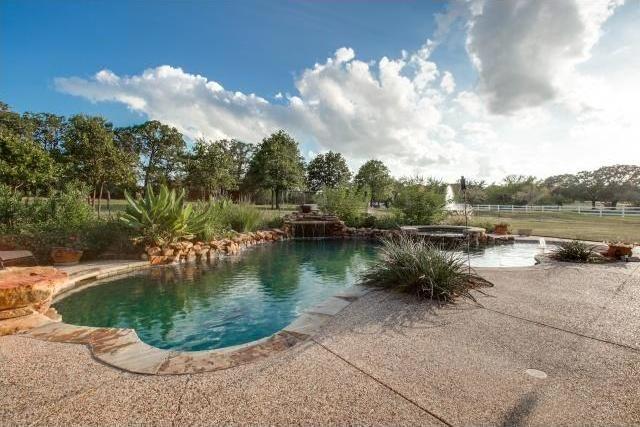 Sold Property | 8212 Plum Creek Trail Burleson, TX 76028 22