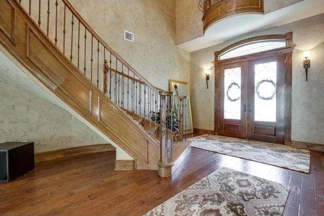 Sold Property | 8212 Plum Creek Trail Burleson, TX 76028 3