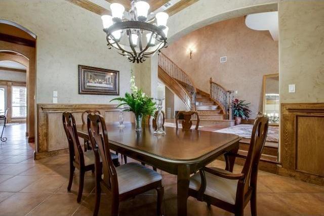 Sold Property | 8212 Plum Creek Trail Burleson, TX 76028 4