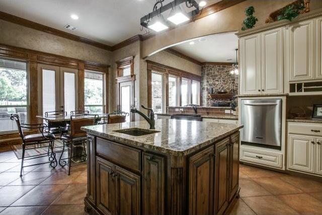 Sold Property | 8212 Plum Creek Trail Burleson, TX 76028 9