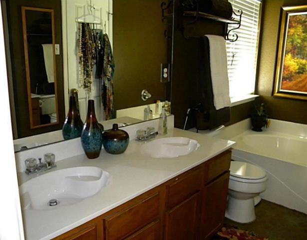 Sold Property | 620 Joy Lane Mansfield, Texas 76063 10