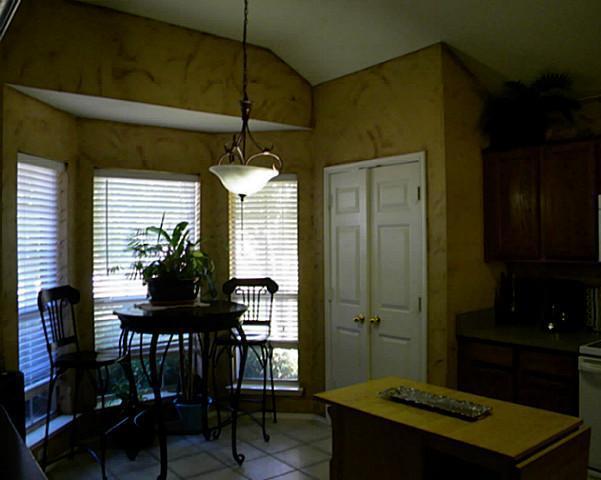 Sold Property | 620 Joy Lane Mansfield, Texas 76063 11