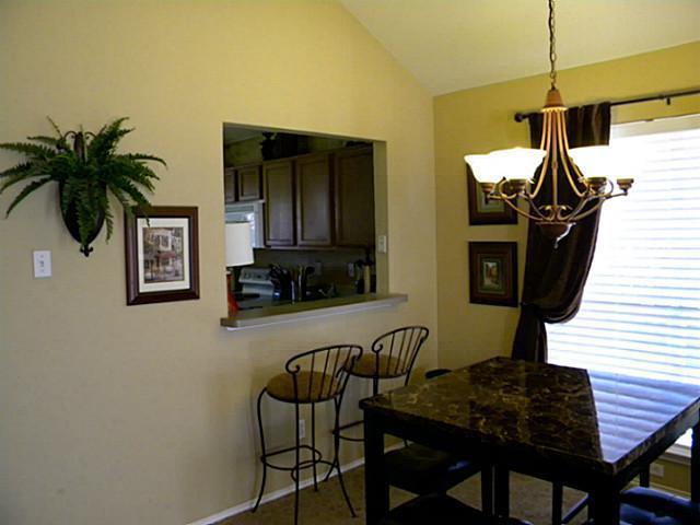 Sold Property | 620 Joy Lane Mansfield, Texas 76063 12