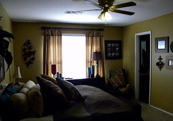 Sold Property | 620 Joy Lane Mansfield, Texas 76063 13