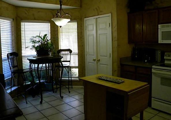 Sold Property | 620 Joy Lane Mansfield, Texas 76063 15