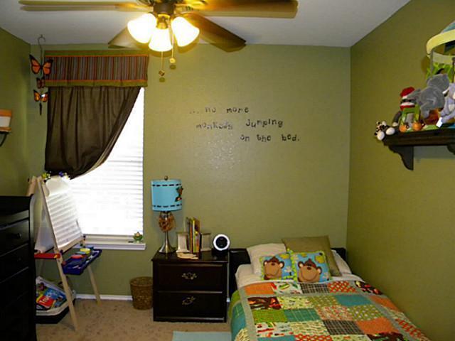 Sold Property | 620 Joy Lane Mansfield, Texas 76063 16