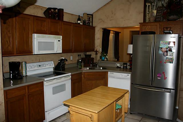 Sold Property | 620 Joy Lane Mansfield, Texas 76063 2