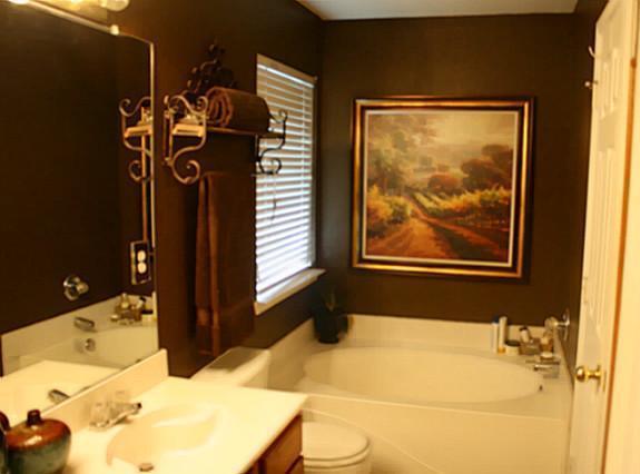 Sold Property | 620 Joy Lane Mansfield, Texas 76063 3