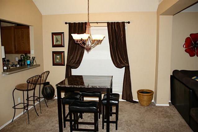 Sold Property | 620 Joy Lane Mansfield, Texas 76063 5
