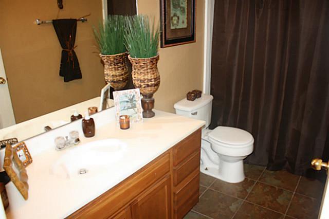 Sold Property | 620 Joy Lane Mansfield, Texas 76063 7