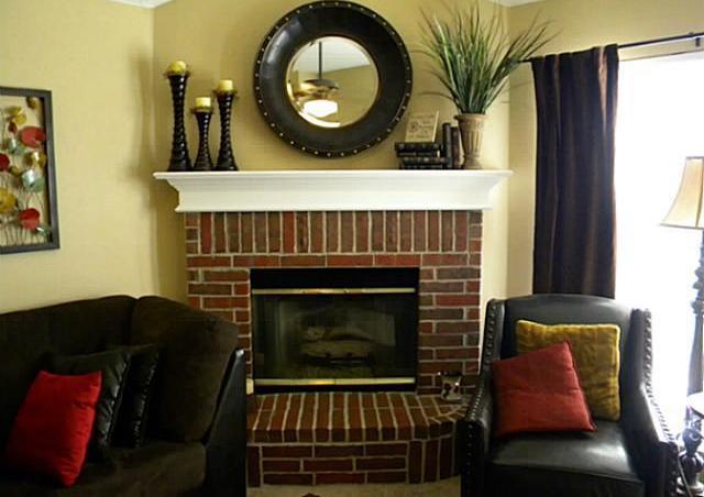 Sold Property | 620 Joy Lane Mansfield, Texas 76063 8