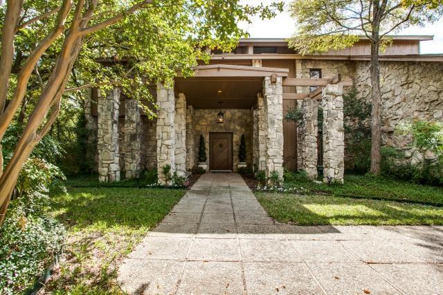 Sold Property | 5912 Woodlake Drive Arlington, Texas 76016 0