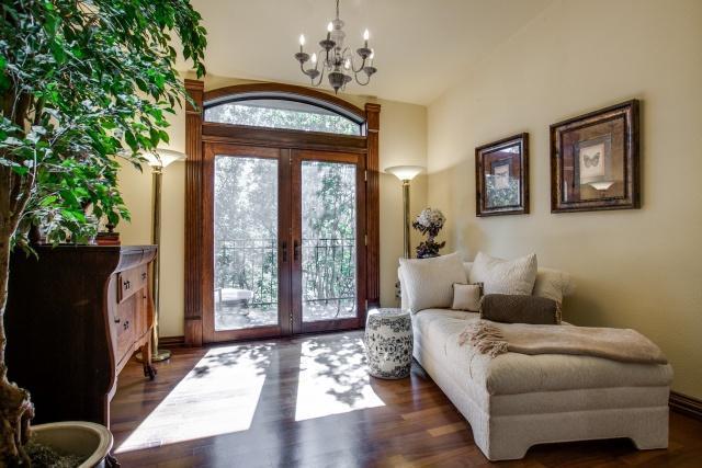 Sold Property | 5912 Woodlake Drive Arlington, Texas 76016 10
