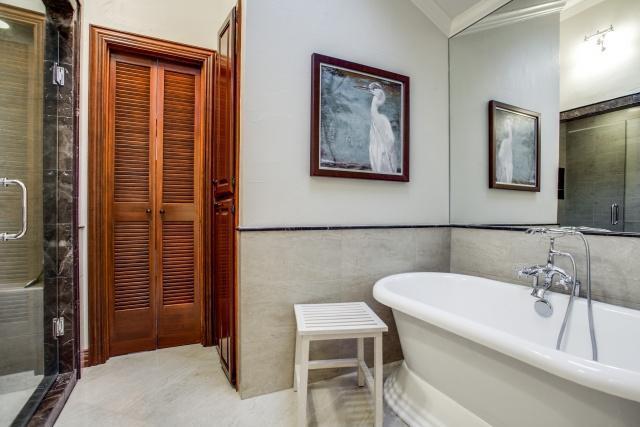 Sold Property | 5912 Woodlake Drive Arlington, Texas 76016 11