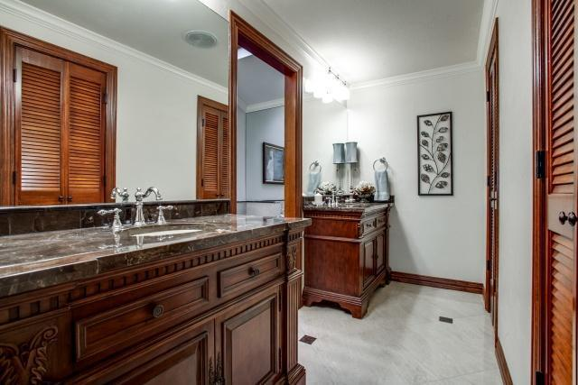 Sold Property | 5912 Woodlake Drive Arlington, Texas 76016 12