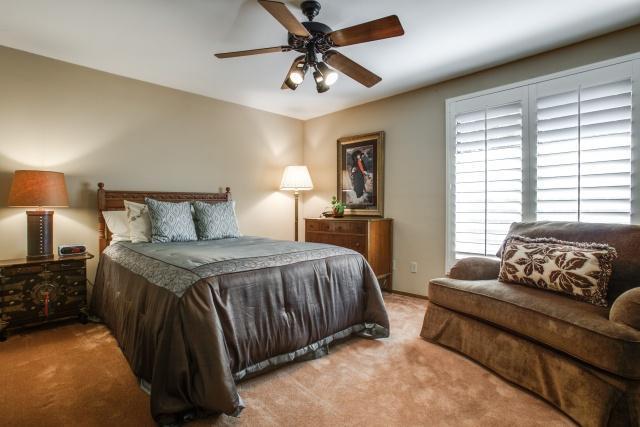 Sold Property | 5912 Woodlake Drive Arlington, Texas 76016 13