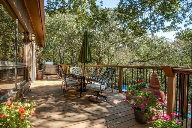 Sold Property | 5912 Woodlake Drive Arlington, Texas 76016 15