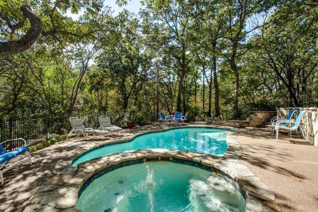 Sold Property | 5912 Woodlake Drive Arlington, Texas 76016 17