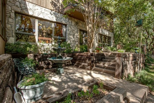 Sold Property | 5912 Woodlake Drive Arlington, Texas 76016 18