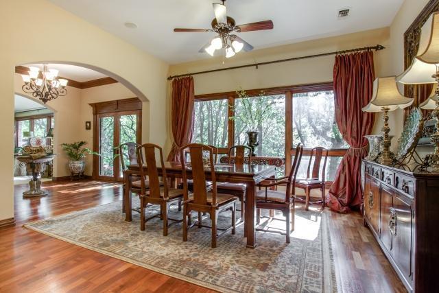 Sold Property | 5912 Woodlake Drive Arlington, Texas 76016 3