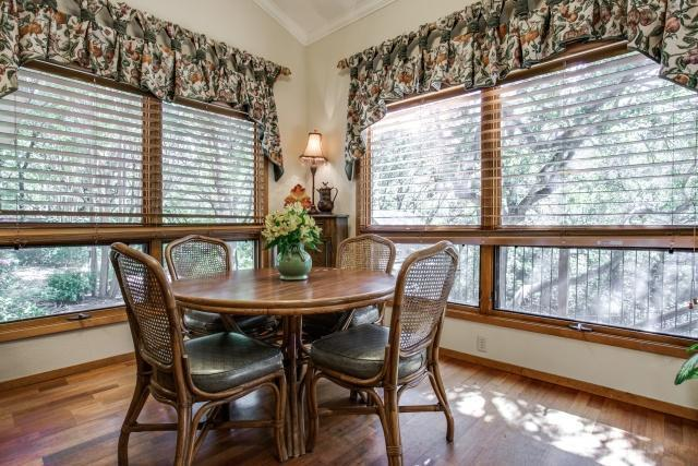Sold Property | 5912 Woodlake Drive Arlington, Texas 76016 7