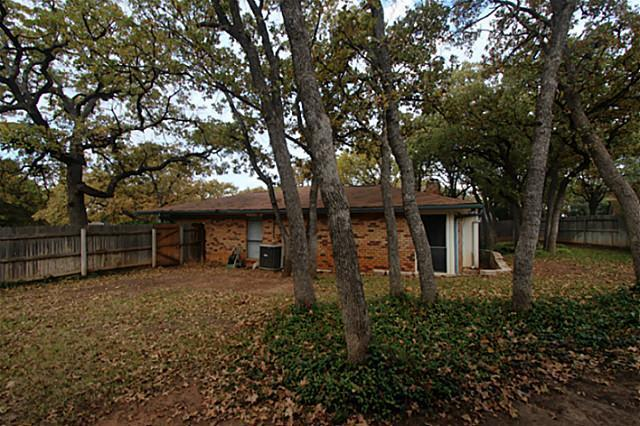Sold Property | 2905 Pecan Circle Bedford, Texas 76021 19