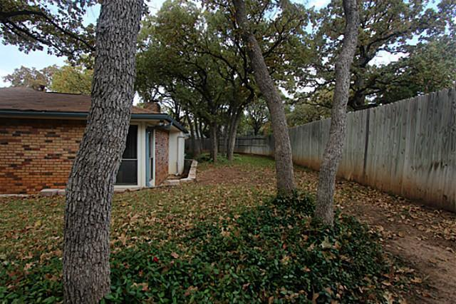 Sold Property | 2905 Pecan Circle Bedford, Texas 76021 20